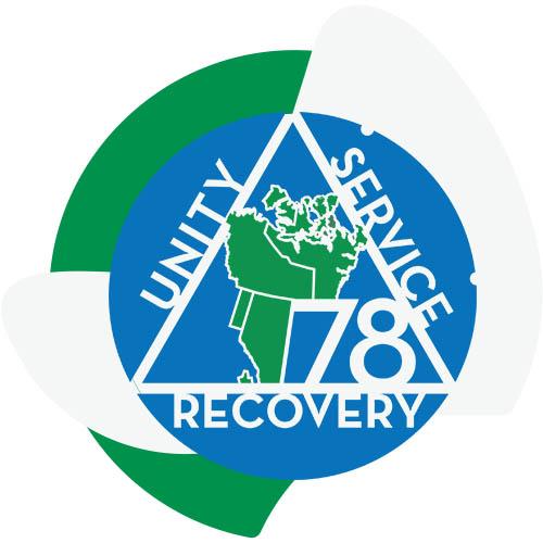 January 2022 Area Committee Meeting